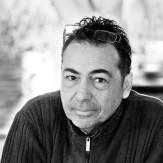 Jean Bernard Lassara de Ginko Photographie