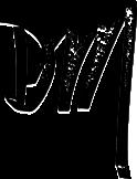 logo-amandiers