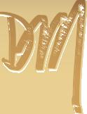 logo-vieilles-vignes