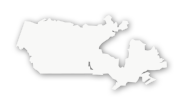 revendeur du domaine du Murinais au Canada