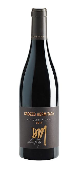 photo Domaine du Murinais Crozes-Hermitage Vieilles Vignes